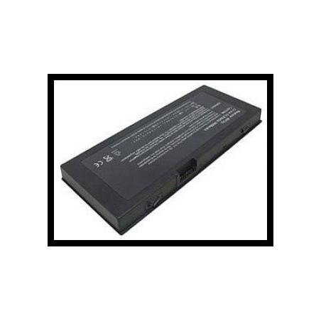 Dell Latitude CS 3600mAh Li-Ion 14,8V
