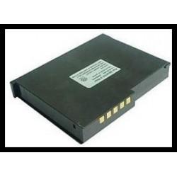Dell NL25 4000mAh NiMH 14,4V