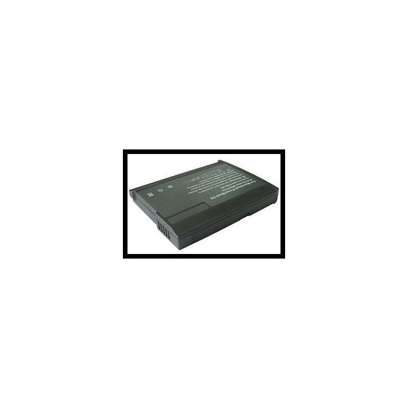 Apple PowerBook G3 Wall Street 4500mAh Li-Ion 14.4V