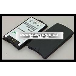 Sony Ericsson T68 650mAh Li-Ion 3,6V