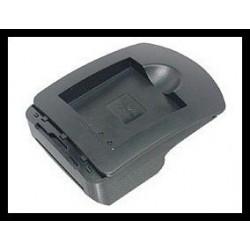casio np-40 adaptér do nabíječky avmpxse