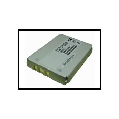 Nokia 3310 1200mAh 4.3Wh Li-Ion 3.6V