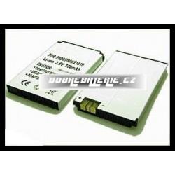 Sony Ericsson P800 / P900 750mAh Li-Ion 3.6V
