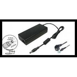 sony vaio pcg-v505 napáječ síťový 54w 16v 3.36a 6.5x4.5mm