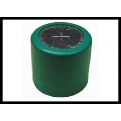 cr-1/3n 3.0V (cena za 1 ks) 11.6x10.8mm polybag