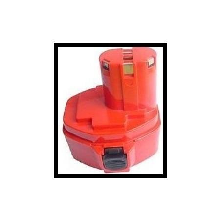 Makita 1422 2000mAh 28.8Wh NiCd 14.4V