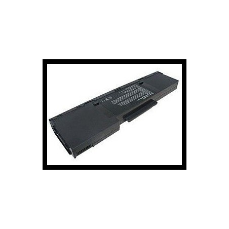 Acer Travelmate 240 4400mAh 65.1Wh Li-Ion 14.8V