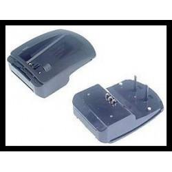nikon en-el1 konicaminlolta np-800 adaptér do nabíječky avmpxe