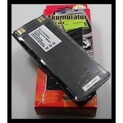 Nokia 6110 1100mAh 4.1Wh Li-Ion 3.7V