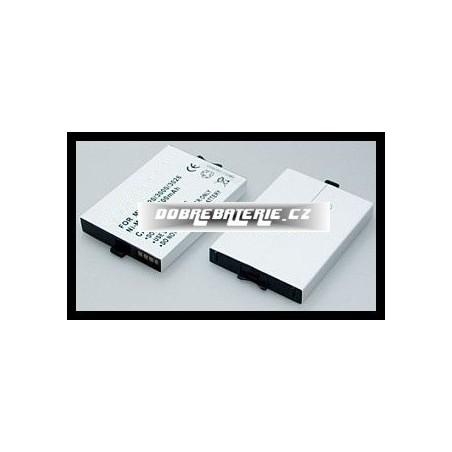 Sagem 3020 600mAh NiMH 3.6V