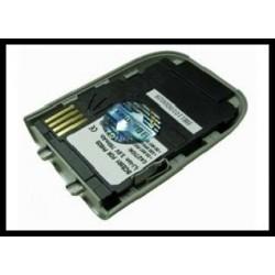 Philips Fisio 820 700mAh 2.6Wh Li-Ion 3.6V