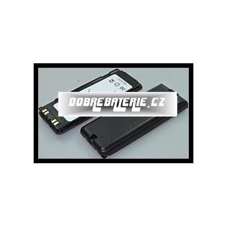 Panasonic G450 / G500 650mAh NiMH 4,8V