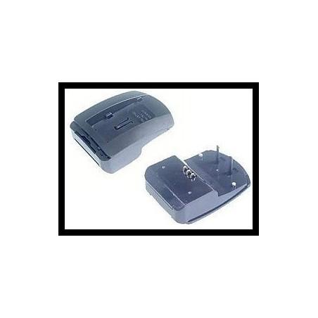 jvc bn-v907u adaptér do nabíječky avmpxe