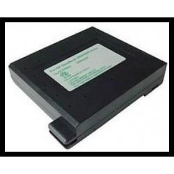 HP Omnibook 4000 2200mAh 31.7Wh NiMH 14.4V