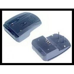 samsung sb-l110 adaptér do nabíječky avmpxe