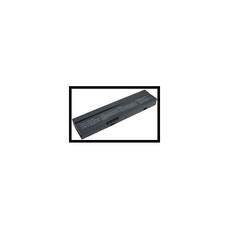 Sony Vaio PCG-V505R 4400mAh 48.8Wh Li-Ion 11.1V