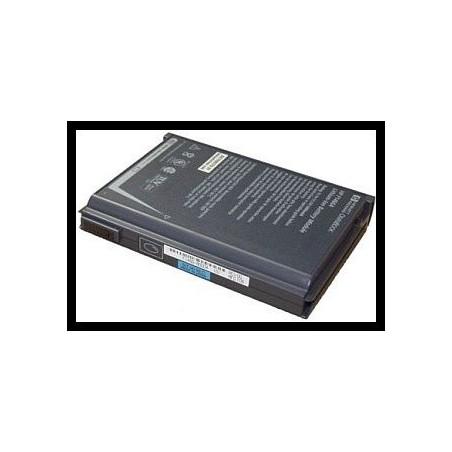 HP OmniBook 4100 6600mAh Li-Ion 10,8V