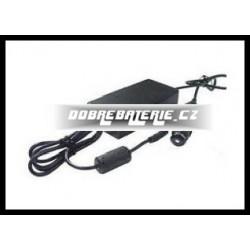 acer aspire 1300 napáječ automobilový(m) 90w 18-20v