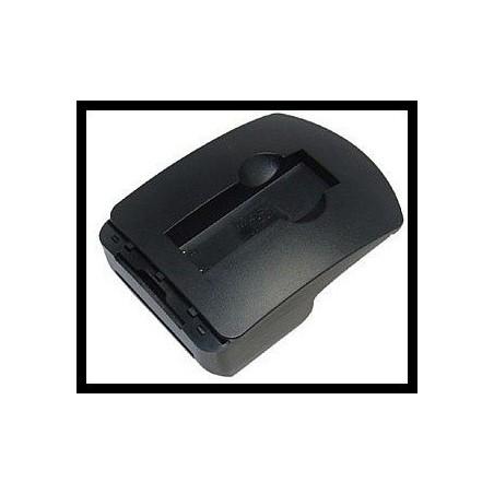konicaminolta np-700 adaptér do nabíječky avmpxse
