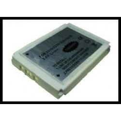 Nokia 3310 1100mAh 4.0Wh Li-Ion 3.6V
