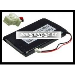 Handspring Treo 270 / 300 950mAh Li-Ion 3,7V