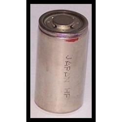 N-1700SCK Sanyo 1700mAh NiCd 1.2V SC