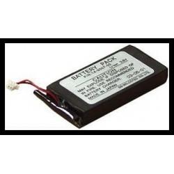 Palm Visor Edge 700mAh 2.6Wh Li-Ion 3.7V