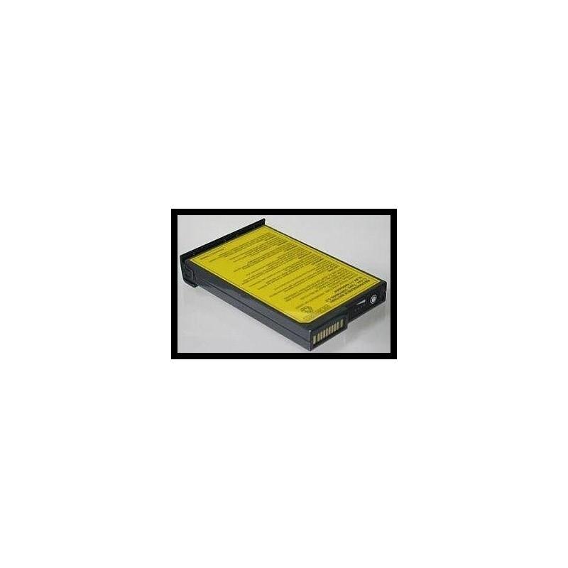 Vobis Highscreen Advance III 5400mAh Li-Ion 11,1V