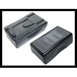 Sony BP-L40 6600mAh Li-Ion 14.4V