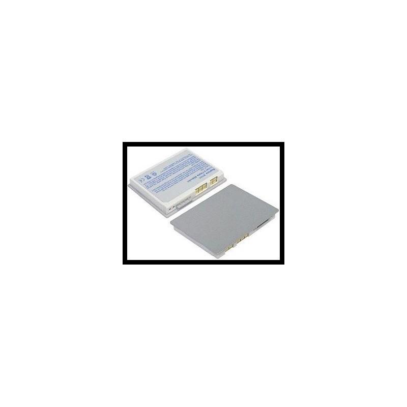 Dell Axim X3 1000mAh 3.7Wh Li-Ion 3.7V