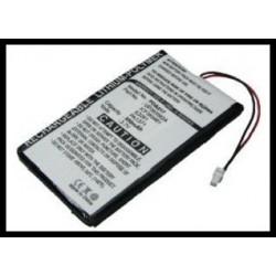 Palm M500 850mAh 3.15Wh Li-Polymer 3.7V