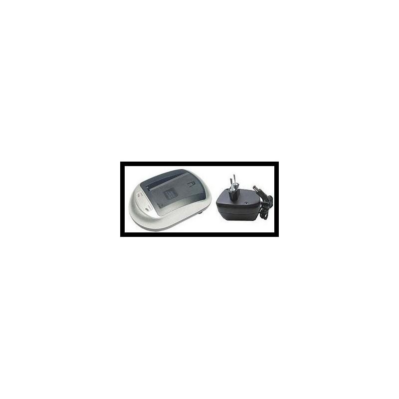 sharp bt-l226u Nabíječka avmpxse s vyměnitelným adaptérem