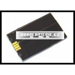 Motorola T280 900mAh 3.2Wh Li-Ion 3.6V