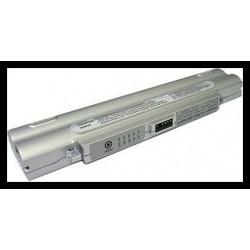 Samsung X05 / X10 4400mAh Li-Ion 11,1V
