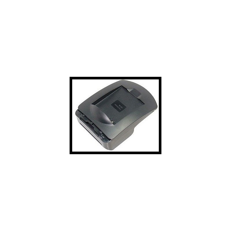 canon nb-4l adaptér do nabíječky avmpxe