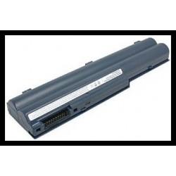 Fujitsu-Siemens LifeBook S7010 4400mAh 47.5Wh Li-Ion 10.8V