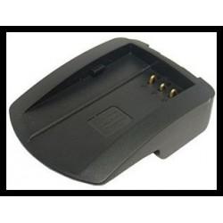 olympus bll-1 adaptér do nabíječky avmpxe