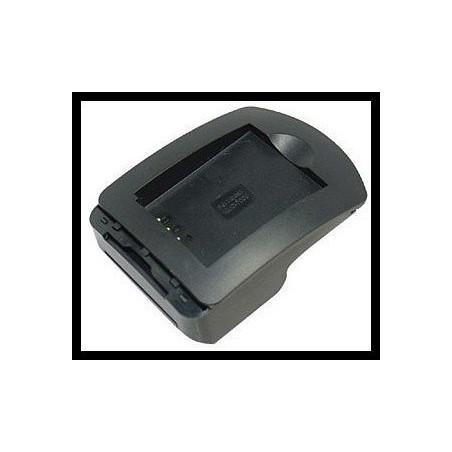 nikon en-el8 kodak klic-7000 adaptér do nabíječky avmpxse