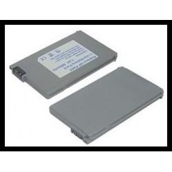 Sony NP-FA50 650mAh Li-Ion 7,4V