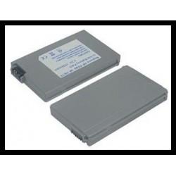 Sony NP-FA70 1000mAh 7.4Wh Li-Ion 7.4V