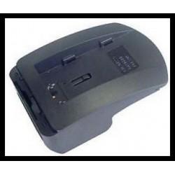 sharp bt-l225 adaptér do nabíječky avmpxe
