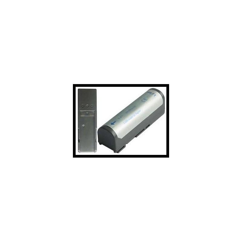 Sony LIP-12 2000mAh Li-Ion 3,6V