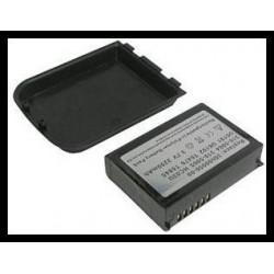 Dell Axim X50 / X50v 2250mAh Li-Ion 3.7V