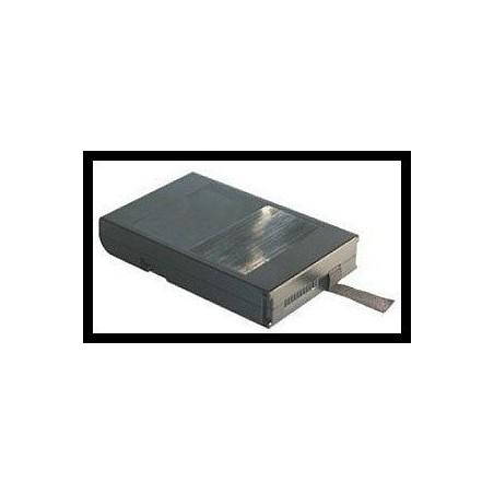 Fujitsu-Siemens LifeBook C325 2400mAh Li-Ion 10,8V