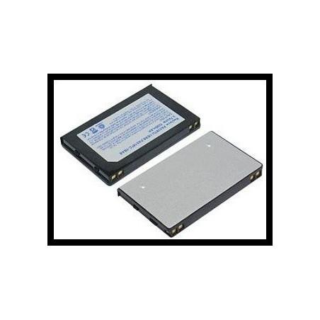 Toshiba E740 1200mAh Li-Polymer 3.7V