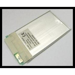 Era MDA I 1700mAh Li-Polymer 3,7V