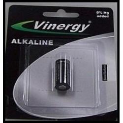 L1325F.C1 Vinergy 6.0V