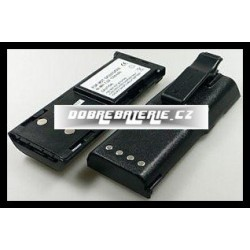 Motorola GP300 / GP600 1600mAh NiMH 7,2V