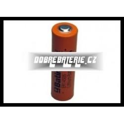 ER14505 2.4Ah 3.6V AA 14.5x50.5mm