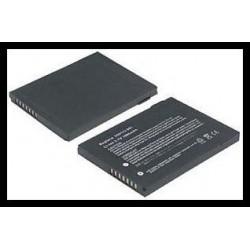 HP iPAQ HX4700 2000mAh Li-Ion 3.7V